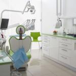 Clínica Dentária das 5 Bicas | Dentista em Aveiro | Clínica Dentária em Aveiro | Estética Dentária, Dentisteria, Implantologia, Reabilitação Oral, Higiene Oral, Odontopediatria, Ortodontia e Oclusão